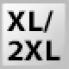 XL/2XL