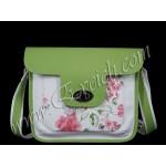 дамски чанти през рамо CH 028DP - цветни