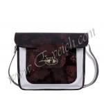 дамски чанти през рамо - CH 028EP