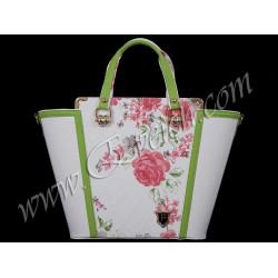 дамска чанта -CH035BZ