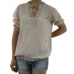 Дамска блуза 11015