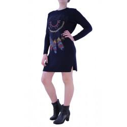 Дамска рокля / туника 0162