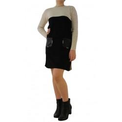 Дамска рокля / туника 1289