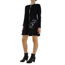 Дамска рокля / туника 2360