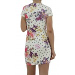 Дамска рокля 506