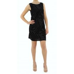 Дамска рокля 6W2053 A