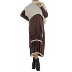 Дамска рокля  DW-111069