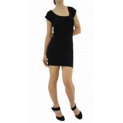 Дамска рокля DZ-608
