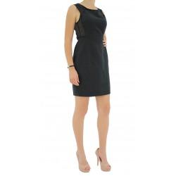 Дамска рокля HM1526