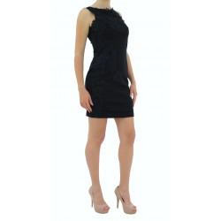 Дамска рокля D 950