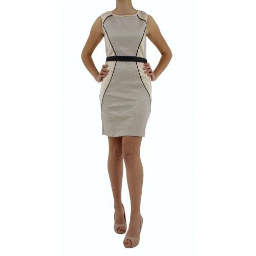 Дамска рокля Y 611